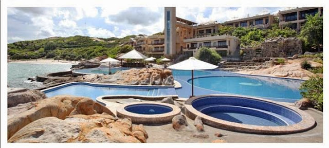 [Image: rock-water-bay-resort3.jpg]