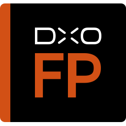 DxO FilmPack v5.5.18 Build 582 Elite Full version