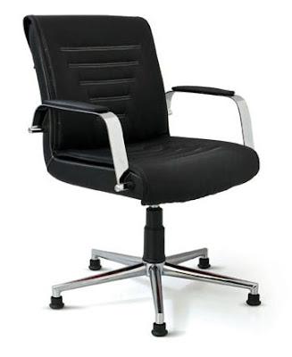 ofis koltuğu,misafir koltuğu,bekleme koltuğu,ofis sandalyesi
