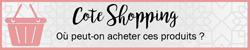 Ma Routine Beauté pour l'Hiver • Shopping