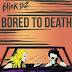 Blink-182 - Bored To Death Guitar Chords Lyrics