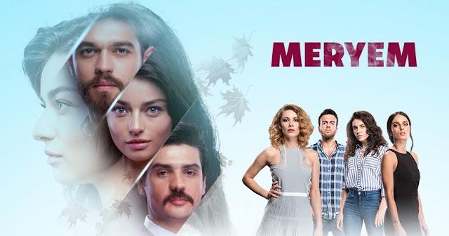 Serie turca en Ecuador