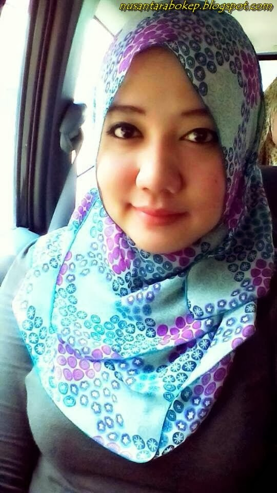 Kostenloser Download Gadis Tudung Sex
