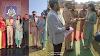 Premsukh Delu IPS: गरीब किसान के बेटे का पटवारी से आईपीएस तक का सफर