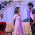 Kumkum Bhagya 15th March 2019 Written Episode Update: Abhi and Pragya accuse each other leading to their separation