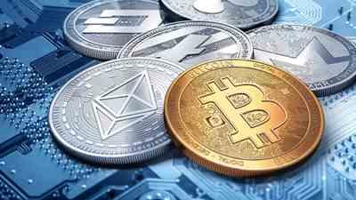 क्रिप्टो करेंसी और बिटकॉइन क्या है (What is Cryptocurrency and Bitcoin)