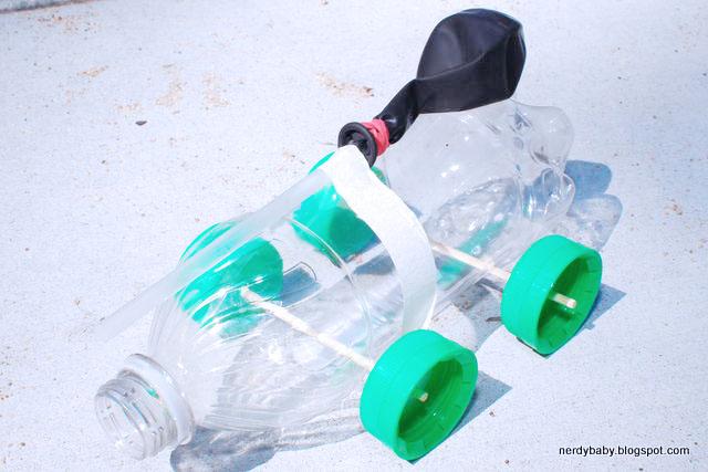 taller-reciclaje-thader
