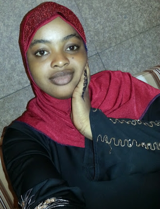 nigerian best graduating student sudan
