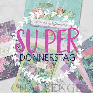 https://superdonnerstag.blogspot.com