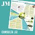 Suplemento 'Plantar o Futuro', com o JM (n.º 4 de 4)