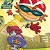 Rocket Power Full Season