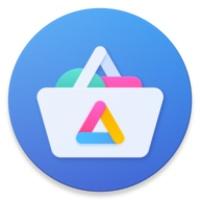 Aurora Store 4.0.2