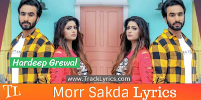 morr-sakda-punjabi-song-lyrics