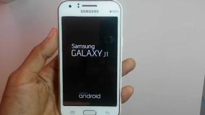 Semoga rezeki dan kesehatan kita semua senantiasa dalam lindungan Allah ya gan Firmware Samsung Galaxy J1 SM-J100H