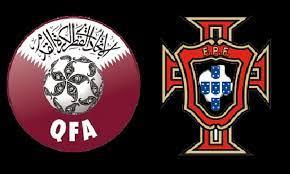 موعد مباراة قطر والبرتغال اليوم والقنوات الناقلة 04-09-2021 تصفيات كأس العالم 2022: أوروبا