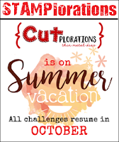 https://stamplorations.blogspot.com/2019/07/summer-cutplorations-challenge.html?utm_source=feedburner&utm_medium=email&utm_campaign=Feed%3A+StamplorationsBlog+%28STAMPlorations%E2%84%A2+Blog%29
