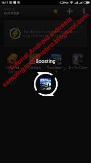 main game hd real racing tidak lemot