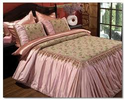 Celebrity Gossip Bed Sheets Designs Pakistan