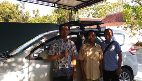 Lowongan Sopir Blitar Jawa Timur