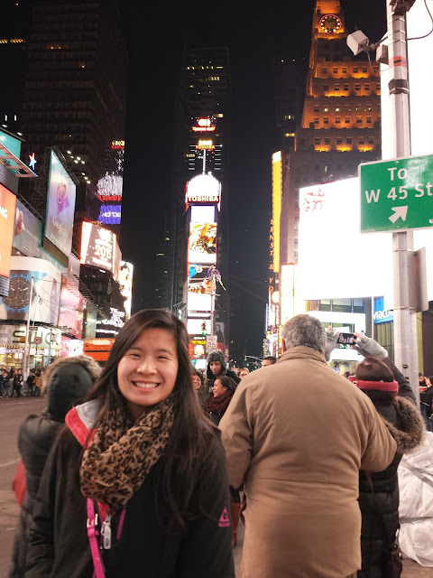 Growing up Asian in America - The cultural Limbo | Asian American
