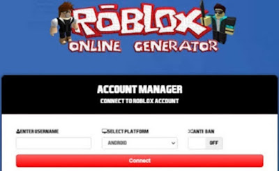 Cheatroblox Here's How To Get Robux Free On Cheatroblox.jpg