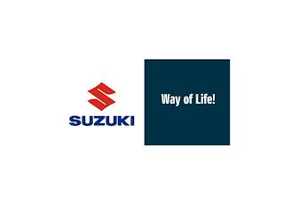 Lowongan Kerja PT Suzuki Indomobil Motor 2018 Tersedia Banyak Posisi