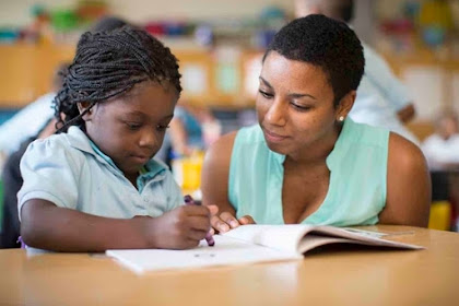 Explore the Top 10 Reasons to Educate at Home