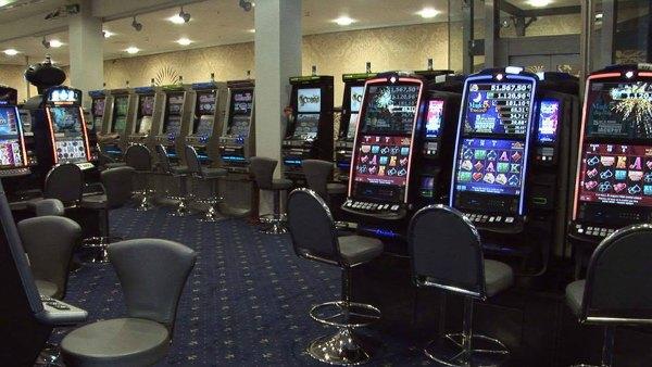kazino-thrakis-xreh-efka