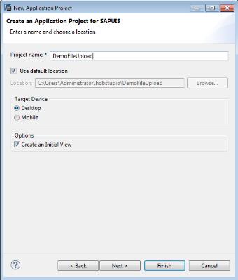 SAP HANA Tutorial, SAP HANA Certifications