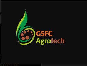GSFC Agrotech Limited - gvtjob.com