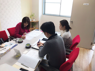 2019-02-18 ご来社相談のお客様:M様