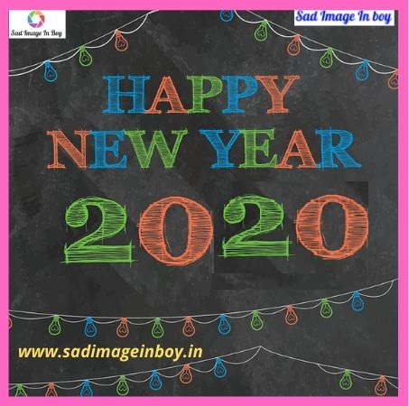 Happy New year Images | happy new year husband, happy new year message to employees