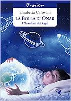 la bolla di Onar