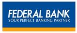 Federal Bank Recruitment