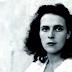 Memorias de abajo analizará el papel de la mujer en el arte ¡