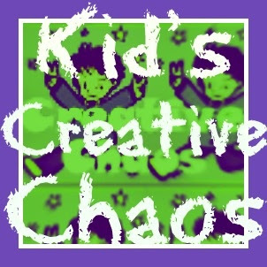 Preschool Activities and Ideas, Homeschool Art, Free Clipart, Christmas Trees and Crafts, Fun for Kids, Marshmallows Ideas for Pre K to Elementary from Kids Creative Chaos, Lora Langston, The Play Connection