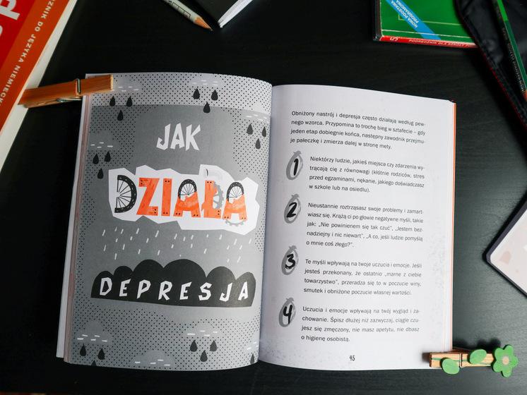 I masz to pod kontrolą!, Zielona Sowa, otymze.pl