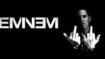 Lagu Terbaik Eminem.jpg