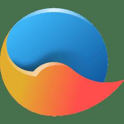 IcoFX v3.6.1 Full version