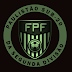 #Futebol – Grupos da 1ª fase e os jogos do Galo na 2ª divisão do Paulistão sub-20