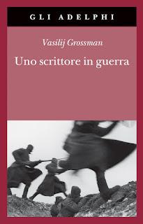 grossman-uno-scrittore-in-guerra