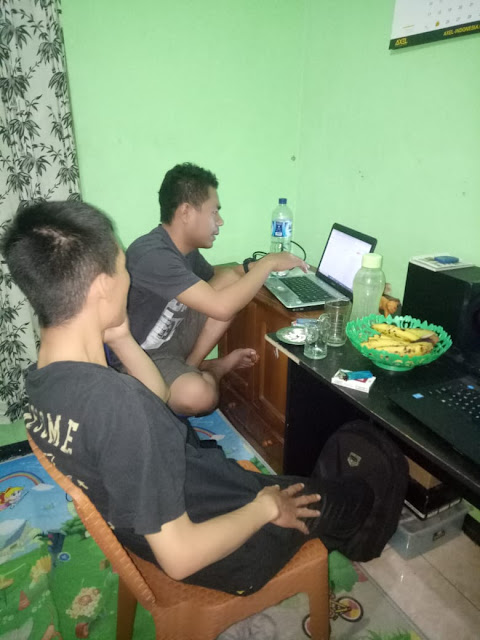Tempat Kursus Private SEO Murah di Bekasi