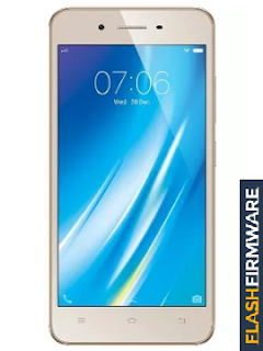 Download Firmware Vivo Y53 Bahasa Indo
