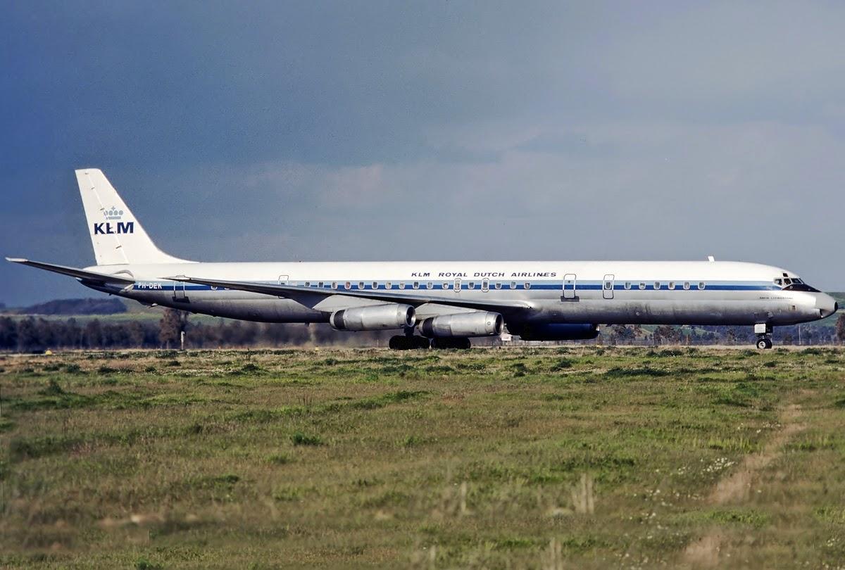 Douglas_DC8632C_KLM_Royal_Dutch_Airlines_BIDINI.jpg