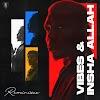 [Music] Reminisce Ft. Tiwa Savage – Eja Osan