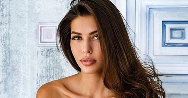 Katerina Sozinova Nude Photos 70