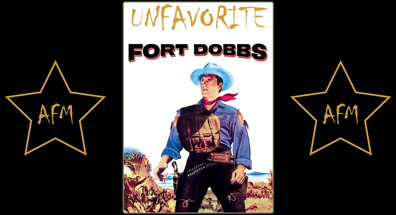 fort-dobbs