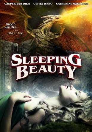 Sleeping Beauty 2014 BRRip 720p Dual Audio In Hindi English