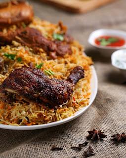 طبق رئيسي,وصفات سهلة,اكلات رمضانية سهلة,اكلات سهلة ولذيذة,مقبلات رمضانية سهلة وسريعة,طبخات سهلة ولذيذة,طبخات سهلة وسريعة بالدجاج