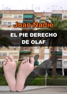 https://www.wattpad.com/305923118-el-pie-derecho-de-olaf-primera-parte